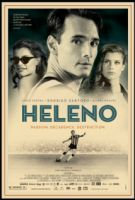 TV program: Heleno