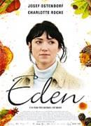 TV program: Eden