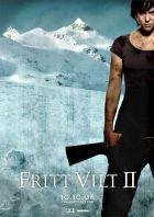 TV program: Ledová smrt II (Fritt vilt II)