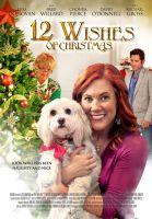 TV program: 12 vánočních přání (12 Wishes of Christmas)