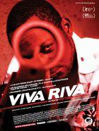 TV program: Viva Riva!