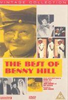 To nejlepší z Bennyho Hilla (The Best of Benny Hill)