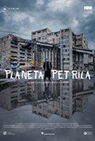 TV program: Planeta Petrila