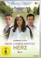 TV program: Mé srdce patří tobě (Rosamunde Pilcher: Mein unbekanntes Herz)