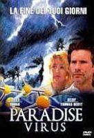 TV program: Virus z ráje (Paradise Virus)