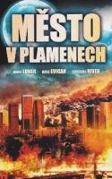 TV program: Město v plamenech (Heat Wave)