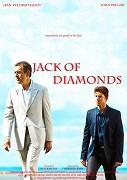 TV program: Kárový kluk (Jack of Diamonds)