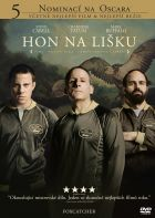 TV program: Hon na lišku (Foxcatcher)