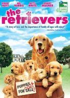 TV program: Zlatí pejskové (The Retrievers)