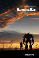 Bumblebee (Bumblebee: The Movie)