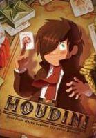 TV program: Malý Houdini (Houdini)