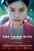 Třetí manželka (Người Vợ Ba)