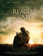 TV program: Splyň se mnou (Reach for Me)