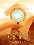 TV program: Hvězdná brána: třetí říše (Stargate Origins: Catherine)
