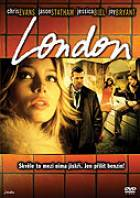 TV program: London