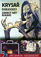 TV program: Diskjockey