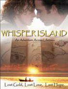 TV program: Šeptající ostrov (Whisper Island)