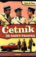 TV program: Četník ze Saint Tropez (Le Gendarme de Saint-Tropez)