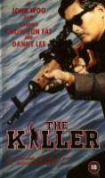 TV program: Killer (The Killer / Die xue shuang xiong)