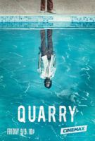 TV program: Quarry