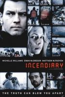TV program: V plamenech (Incendiary)