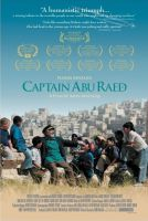 TV program: Kapitán Abu Raed (Captain Abu Raed)