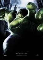 Hulk (The Hulk)
