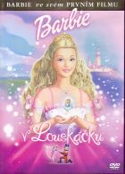 TV program: Barbie v Louskáčku (Barbie in Nutcracker)