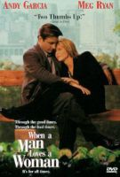 TV program: Když muž miluje ženu (When a Man Loves a Woman)