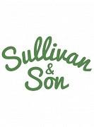 TV program: Sullivan a syn (Sullivan & Son)