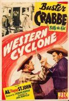 Western Cyclone