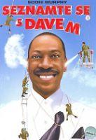 TV program: Seznamte se s Davem (Meet Dave)