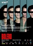 TV program: Bolero