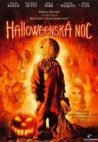 TV program: Halloweenská noc (Trick 'r Treat)
