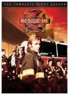 TV program: Zachraň mě (Rescue Me)