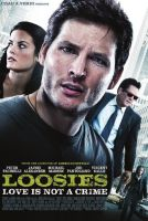 TV program: Loosies