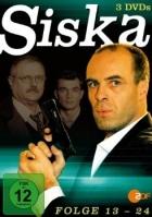 TV program: Siska: Komisař nastupuje (Siska: Der neue Mann)