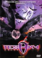 TV program: Tesáky (Fangs)