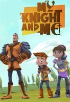 TV program: My Knight and Me