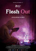 Flesh Out (Il corpo della sposa)
