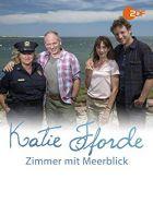 TV program: Katie Fforde: Láska na druhý pokus (Katie Fforde: Zimmer mit Meerblick)