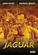 TV program: Jaguár (Le jaguar)