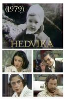 TV program: Hedvika