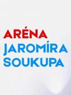 TV program: Aréna Jaromíra Soukupa