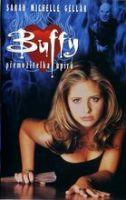 TV program: Buffy, přemožitelka upírů (Buffy the Vampire Slayer)