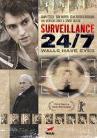 TV program: Surveillance