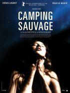 TV program: Tábor divochů (Camping sauvage)