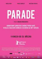 Parade (Parada)