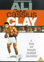 TV program: Cassius Clay (A.k.a. Cassius Clay)