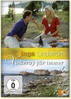 TV program: Inga Lindström: Návrat do Vickerby (Inga Lindström - Vickerby für immer)